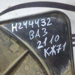 Вентилятор радиатора (диффузор) VAZ 21100 31559878956 1