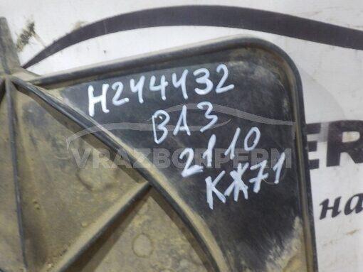 Вентилятор радиатора (диффузор) VAZ 21100  31559878956