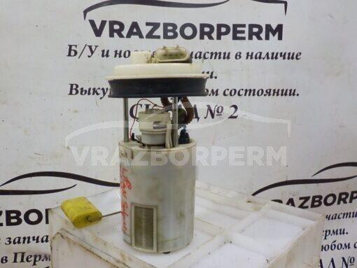 Насос топливный электрический Lifan Solano 2010-2016  B1123100