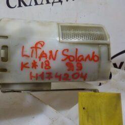 Насос топливный электрический Lifan Solano 2010-2016 B1123100 1