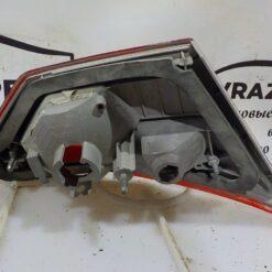 Фонарь задний правый внутренний (в крышку) Ford Focus III 2011> 1769301, 1715136, 1720849 1