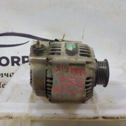 Генератор Toyota Camry V20 1996-2001  2706074410, 2706074410-84
