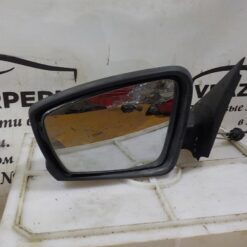 Зеркало левое VAZ Lada Granta 2011>  51994