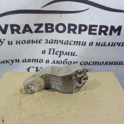Кронштейн опоры двигателя Kia Ceed 2007-2012  218152H000
