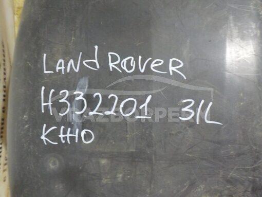 Локер (подкрылок) задний левый Land Rover Range Rover III (LM) 2002-2012  CLF000172, CLF500780, CLF500470