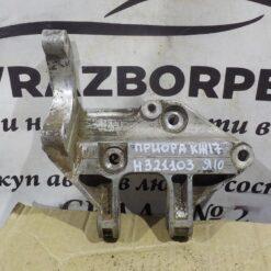 Кронштейн двигателя VAZ Lada Priora 2008>  21121001362-30,  2112100136230, 21120100136230, 21120100136230
