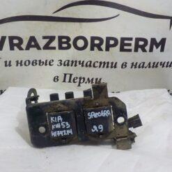 Модуль зажигания Kia Spectra 2001-2011  0K30E1810XZ, 0K30E1810X, 0K30E1810XY