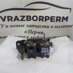 Модуль зажигания Hyundai Getz 2002-2010  2730126600