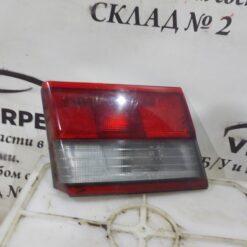 Фонарь задний левый внутренний (в крышку) Toyota Carina E 1992-1997  8159020140, 8159020050
