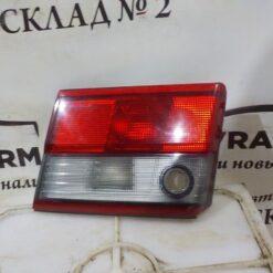 Фонарь задний правый внутренний (в крышку) Toyota Carina E 1992-1997  8158020270, 8158020100