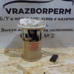 Насос топливный электрический Citroen C3 2002-2009  1525Y8, 00001525Y8