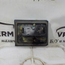 Фонарь задний правый внутренний (в крышку) VAZ 21100 2110 1