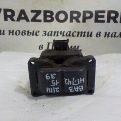 Модуль зажигания VAZ Lada Priora 2008>  212370501004