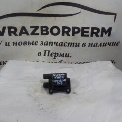 Модуль зажигания Hyundai Accent II (+ТАГАЗ) 2000-2012  2730126600, 2731026600
