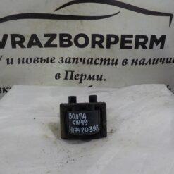Модуль зажигания GAZ Volga 3110  4063705