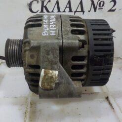 Генератор GAZ Volga 3110  406370101000