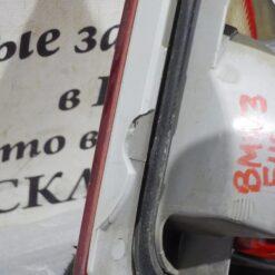 Фонарь задний правый внутренний (в крышку) BMW 3-серия E46 1998-2005 63218364924 1
