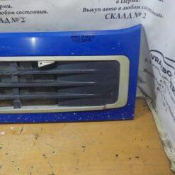 Капот Volvo Truck FM 2002-2010 20523237 5