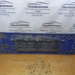 Капот Volvo Truck FM 2002-2010 20523237 10