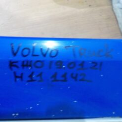 Капот Volvo Truck FM 2002-2010 20523237 11