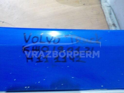 Капот Volvo Truck FM 2002-2010  20523237