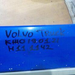 Капот Volvo Truck FM 2002-2010 20523237 1