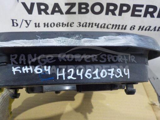 Рамка зеркала правого Land Rover Range Rover Sport 2005-2012  ZC51211017