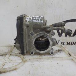 Заслонка дроссельная Mitsubishi ASX 2010>  1450A174