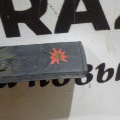 Накладка двери (молдинг) задн. прав. Renault Logan 2005-2014 6001546709 6