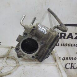 Заслонка дроссельная Toyota RAV 4 2006-2013  2203028070, 2203028071, 220300H030, 220300H031