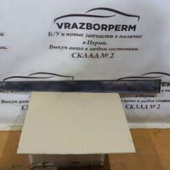 Накладка двери (молдинг) передн. лев. Kia RIO 2005-2011 877211G010 2