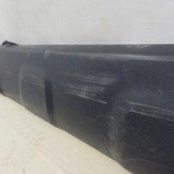 Накладка двери (вериткальная) передн. лев. Honda CR-V 2007-2012 75322SWWE010 3