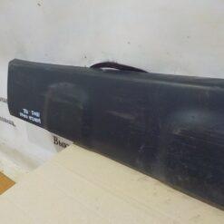 Накладка двери (вериткальная) передн. лев. Honda CR-V 2007-2012 75322SWWE010 4