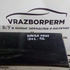 Накладка двери (вериткальная) передн. лев. Honda CR-V 2007-2012 75322SWWE010 1