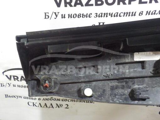 Накладка двери (молдинг) задн. прав. Jaguar F-PACE 2016>  HK83274A48AD