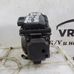 Заслонка дроссельная Honda Accord VIII 2008-2015  16400RL5A01