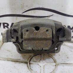Суппорт тормозной передний правый BMW X5 E70 2007-2013  34116776784, 34116778399