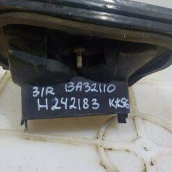 Фонарь задний правый внутренний (в крышку) VAZ 21100 2110 4