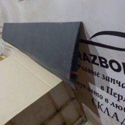 Накладка двери (молдинг) передн. лев. Opel Mokka 2012> 95157442 1
