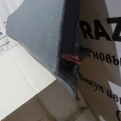 Накладка двери (молдинг) передн. лев. Opel Mokka 2012> 95157442 2