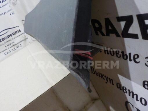 Накладка двери (молдинг) передн. лев. Opel Mokka 2012>  95157442