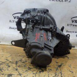 МКПП (механическая коробка переключения передач) VAZ 21100 2110 4