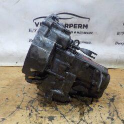МКПП (механическая коробка переключения передач) VAZ 21100 2110 6