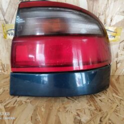 Фонарь задний правый наружный (в крыло) Toyota Carina E 1992-1997  815502B260