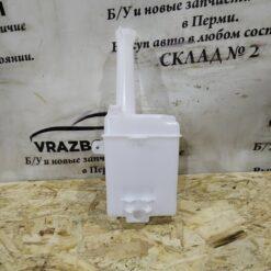 Бачок омывателя Hyundai Accent II (+ТАГАЗ) 2000-2012 986204Y200, 986104Y200 2