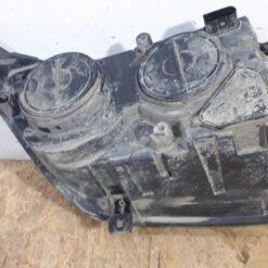 Фара правая перед. лев. Volkswagen Crafter 2006> 24761600R 3