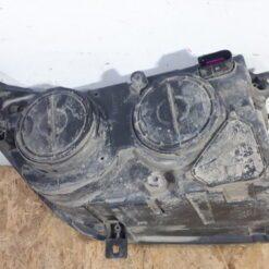 Фара правая перед. лев. Volkswagen Crafter 2006> 24761600R 4