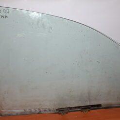 Стекло двери передней правой (опускное) Mitsubishi Lancer (CS/Classic) 2003-2008  MR525732
