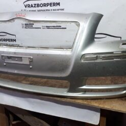 Бампер передний Toyota Avensis II 2003-2008  5211905160