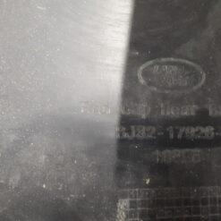 Бампер задний правая часть (уголок) Land Rover Range Rover Evoque 2011> BJ3217926A 3
